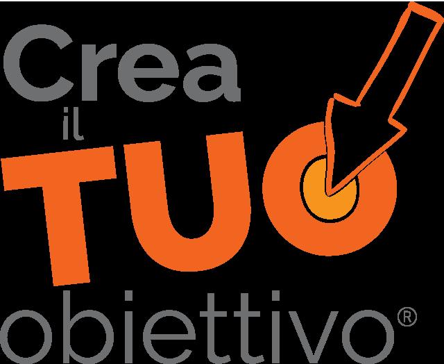 nuovo-logo-Crea-obiettivo